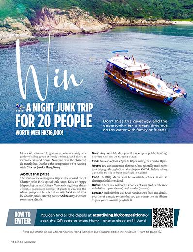 ExpatLiving Junk 2.png