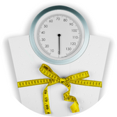 What is Overweight?