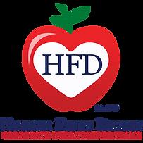 HFDLogo.png