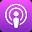 Apple Podcast Logo Transarent.png