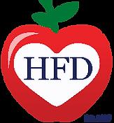 Health Fairs Direct