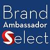 Brand Ambassador Select