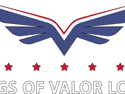 WINGS OF VALOR LODGE