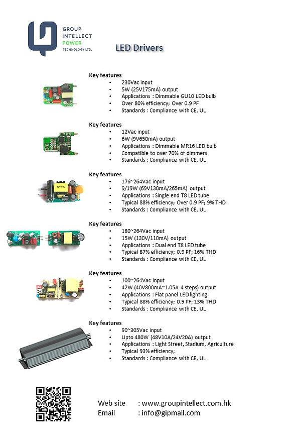 LED Drivers.jpg