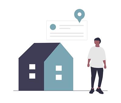 Votre recherche immobilière.png