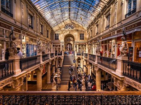 Nantes Métropole aide les commerçants pour le règlement de leur loyer