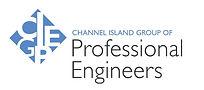 cropped-cigpe-logo3.jpg