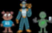 Mascots.png