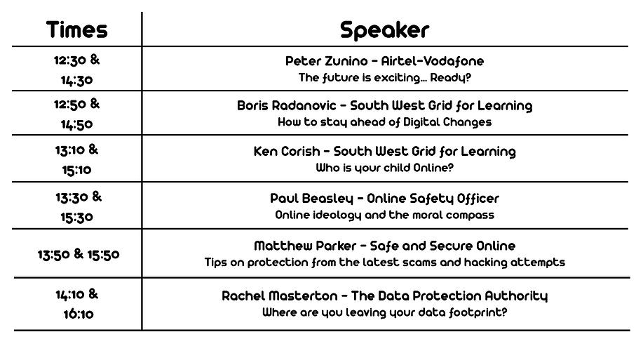 Speaker Schedule.png