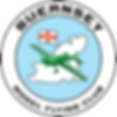 Club logo lge.jpg
