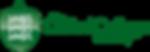 Ladies College Green Logo (3).png