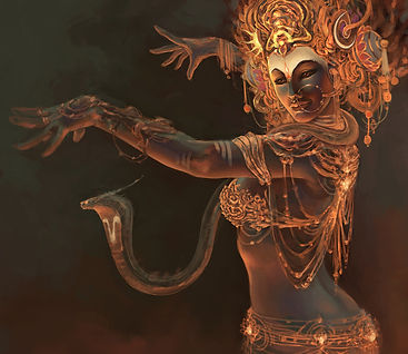 vijayakumar-arumugam-maheshwari.jpg