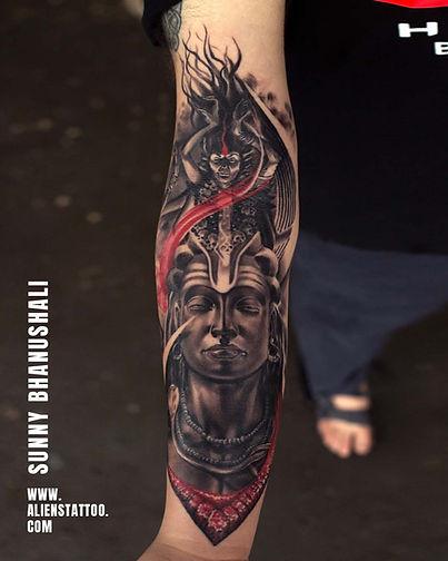 Shiva Kali.jpg