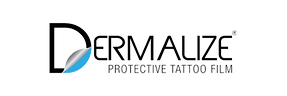 logo-dermalize.png