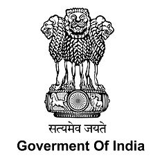 Government-of-India-1024x1024.jpg