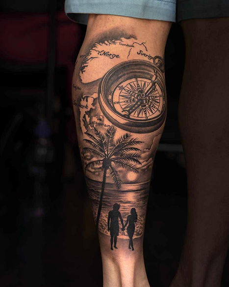 Travel-tattoo-3.jpg