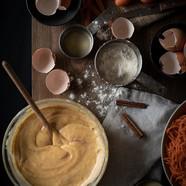 10 astuces en pâtisserie