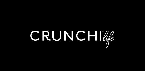 crunchi-ad.jpg