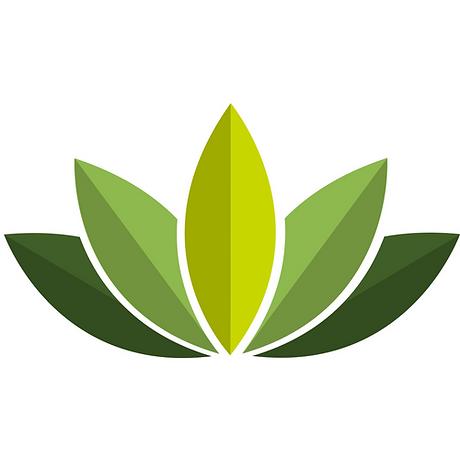 Pure Organics salon-3.png