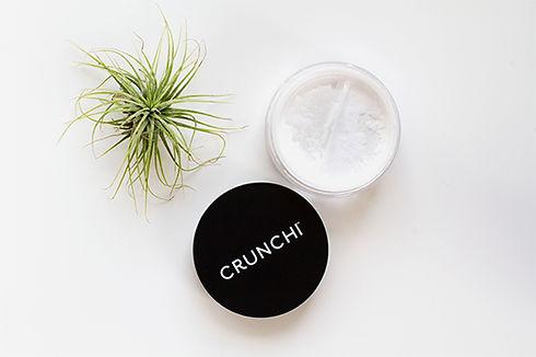 crunchi-ad-products.jpg