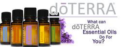doterra_essential_oils.jpg