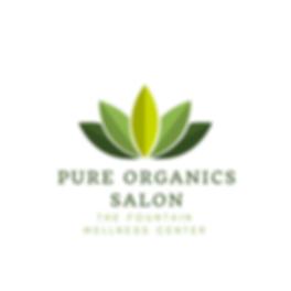 Pure Organics salon.png