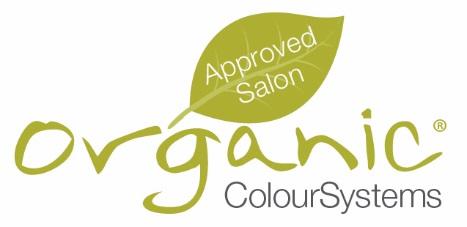 OCS Approved Salon Logo CMYK 50mm.png