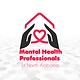 Logo-1559500224059.png
