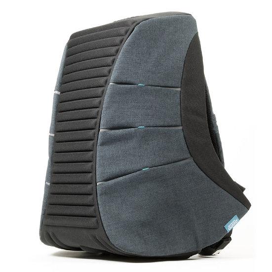 UG - Ammonite Anti-Theft Backpack