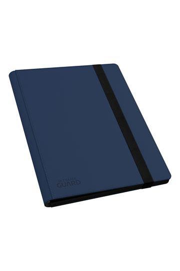 UG - FlexXfolio XenoSkin 9-Pocket