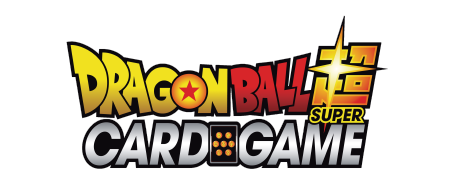 Dragon Ball Super Draft Box Event! 13.12.20