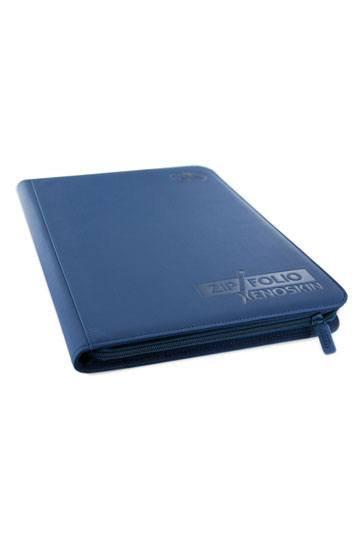 UG - ZipFolio XenoSkin 9-Pocket