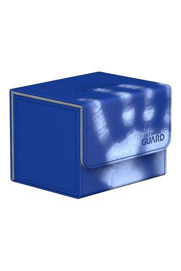 UG - SideWinder™ (100+)