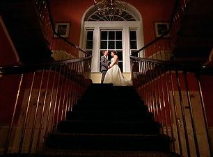 balbirnie house wedding video.jpg