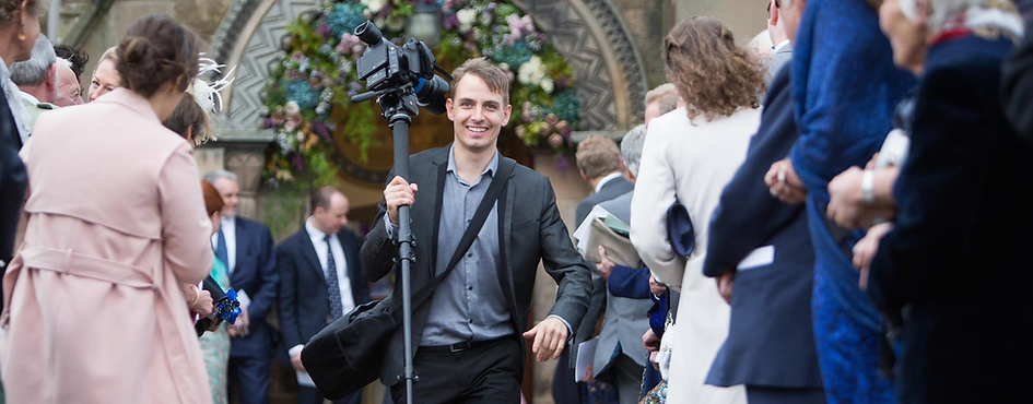 wedding videographer edinburgh.png