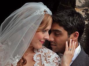 wedding video edinburgh.jpg
