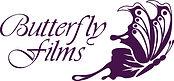 butterfly_films_logo_1000px.jpg