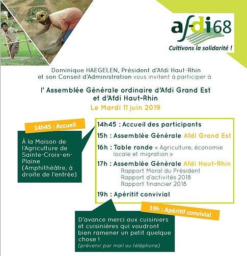 AG 19.jpg
