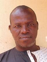 Aboubacar Sanogo TK maraichage