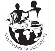 logo Afdi 2017.png