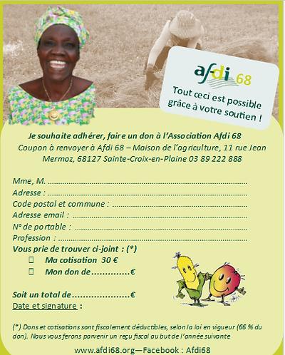 image-bulletin-cotisation-pour-site-Inte
