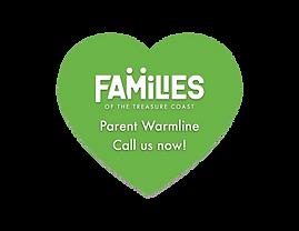 Parent Warmline copy.png