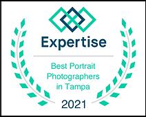 fl_tampa_portrait-photographers_2021.png
