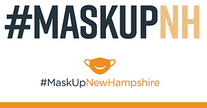 MaskUpNH & New Hampshire.png