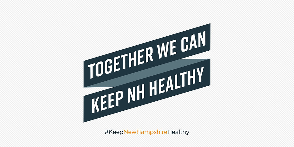 Keeping_NH_Healthy_18.jpg