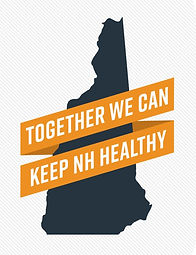 Together We Can Keep NH Healthy.jpg