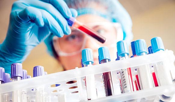 pathology-lab-test-blood-test-hospital-d