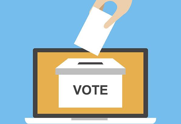 votecomputer.jpg