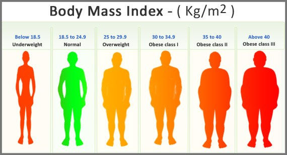 Body_Mass_Index.jpg