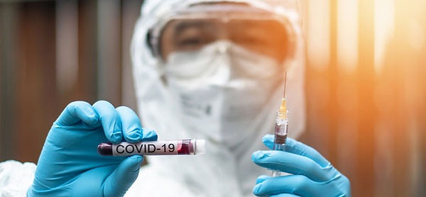 coronavirus-vaccine-serum-institute_edit